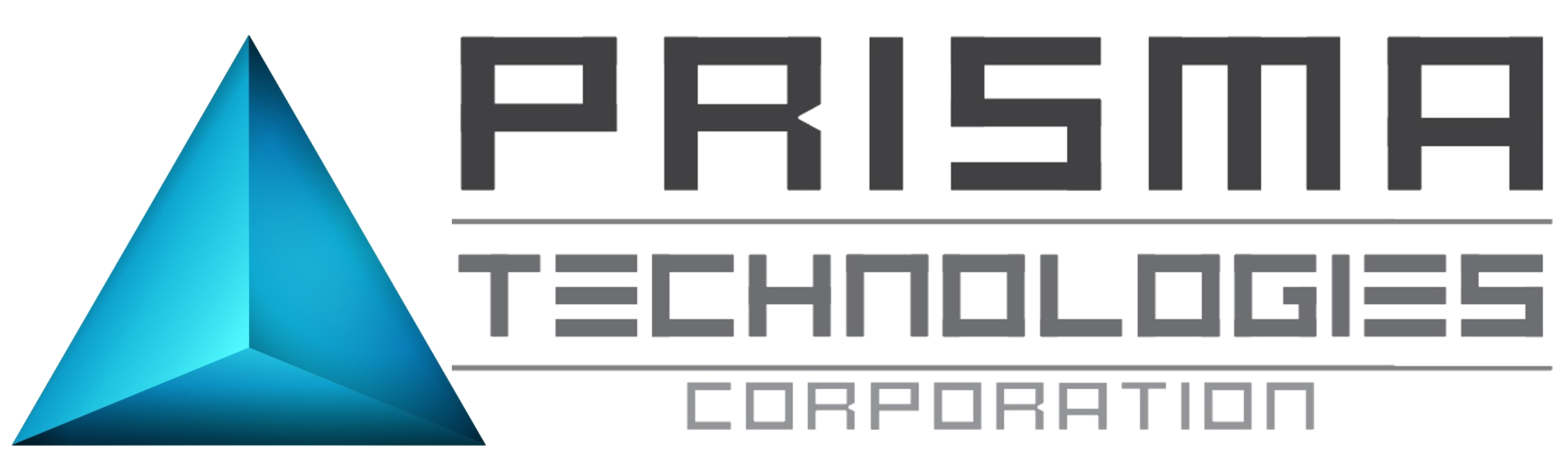 Prisma Technologies Corporation