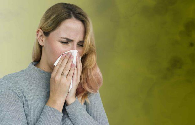 Minimizar los tiempos de espera en las clínicas para evitar la propagación del virus